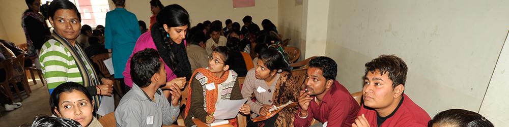 Hindupat institutions